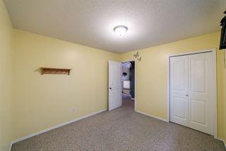 Photo 16: 2330 37B Avenue in Edmonton: Zone 30 House for sale : MLS®# E4178811