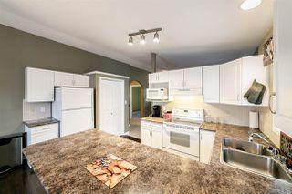 Photo 13: 2330 37B Avenue in Edmonton: Zone 30 House for sale : MLS®# E4178811