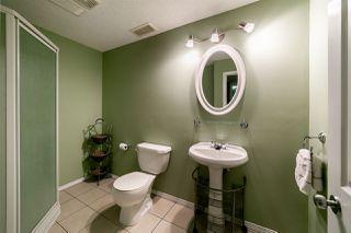 Photo 28: 2330 37B Avenue in Edmonton: Zone 30 House for sale : MLS®# E4178811
