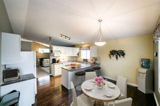 Photo 14: 2330 37B Avenue in Edmonton: Zone 30 House for sale : MLS®# E4178811