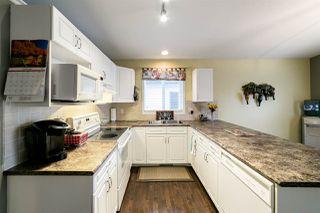 Photo 10: 2330 37B Avenue in Edmonton: Zone 30 House for sale : MLS®# E4178811