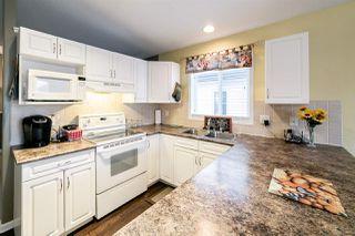 Photo 11: 2330 37B Avenue in Edmonton: Zone 30 House for sale : MLS®# E4178811