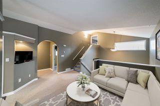Photo 7: 2330 37B Avenue in Edmonton: Zone 30 House for sale : MLS®# E4178811
