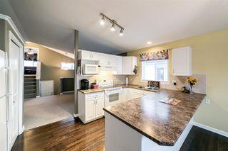 Photo 12: 2330 37B Avenue in Edmonton: Zone 30 House for sale : MLS®# E4178811