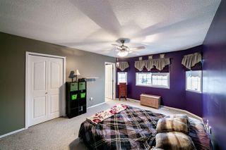 Photo 21: 2330 37B Avenue in Edmonton: Zone 30 House for sale : MLS®# E4178811