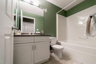 Photo 17: 2330 37B Avenue in Edmonton: Zone 30 House for sale : MLS®# E4178811