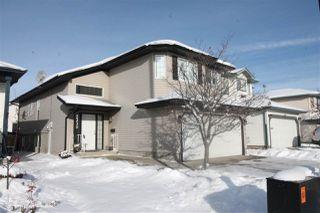 Photo 2: 2330 37B Avenue in Edmonton: Zone 30 House for sale : MLS®# E4178811