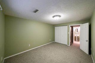 Photo 31: 2330 37B Avenue in Edmonton: Zone 30 House for sale : MLS®# E4178811