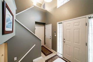 Photo 3: 2330 37B Avenue in Edmonton: Zone 30 House for sale : MLS®# E4178811