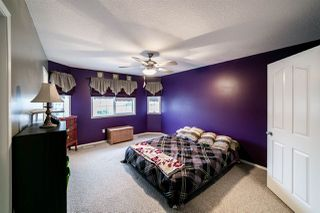 Photo 20: 2330 37B Avenue in Edmonton: Zone 30 House for sale : MLS®# E4178811