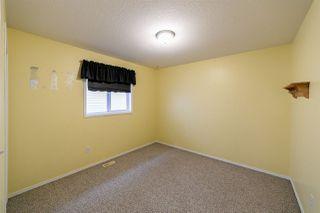 Photo 15: 2330 37B Avenue in Edmonton: Zone 30 House for sale : MLS®# E4178811