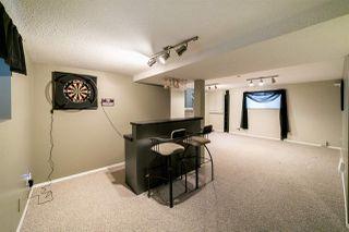 Photo 27: 2330 37B Avenue in Edmonton: Zone 30 House for sale : MLS®# E4178811