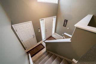 Photo 6: 2330 37B Avenue in Edmonton: Zone 30 House for sale : MLS®# E4178811