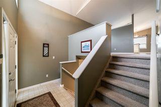 Photo 5: 2330 37B Avenue in Edmonton: Zone 30 House for sale : MLS®# E4178811