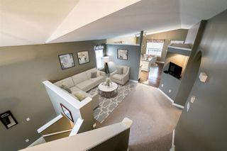 Photo 9: 2330 37B Avenue in Edmonton: Zone 30 House for sale : MLS®# E4178811