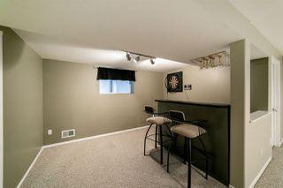 Photo 26: 2330 37B Avenue in Edmonton: Zone 30 House for sale : MLS®# E4178811