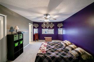 Photo 22: 2330 37B Avenue in Edmonton: Zone 30 House for sale : MLS®# E4178811