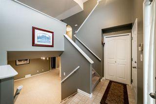 Photo 4: 2330 37B Avenue in Edmonton: Zone 30 House for sale : MLS®# E4178811
