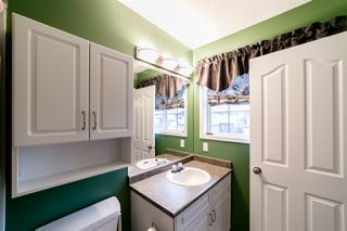 Photo 24: 2330 37B Avenue in Edmonton: Zone 30 House for sale : MLS®# E4178811