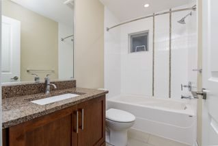 "Photo 14: 18 6199 BIRCH Street in Richmond: McLennan North Townhouse for sale in ""KADINA"" : MLS®# R2423665"