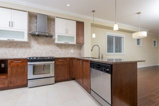 "Photo 8: 18 6199 BIRCH Street in Richmond: McLennan North Townhouse for sale in ""KADINA"" : MLS®# R2423665"