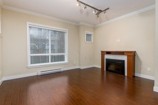 "Photo 5: 18 6199 BIRCH Street in Richmond: McLennan North Townhouse for sale in ""KADINA"" : MLS®# R2423665"