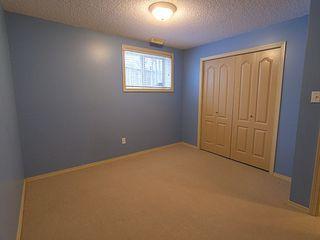 Photo 17: 16328 92 Street in Edmonton: Zone 28 House for sale : MLS®# E4183306