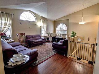 Photo 5: 16328 92 Street in Edmonton: Zone 28 House for sale : MLS®# E4183306