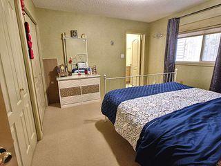 Photo 11: 16328 92 Street in Edmonton: Zone 28 House for sale : MLS®# E4183306