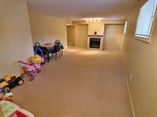Photo 16: 16328 92 Street in Edmonton: Zone 28 House for sale : MLS®# E4183306