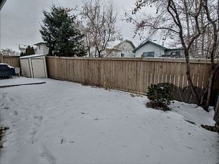 Photo 20: 16328 92 Street in Edmonton: Zone 28 House for sale : MLS®# E4183306