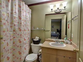 Photo 12: 16328 92 Street in Edmonton: Zone 28 House for sale : MLS®# E4183306