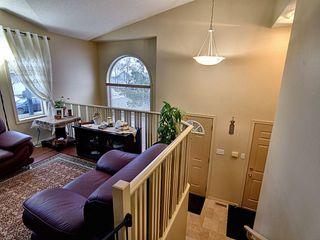 Photo 4: 16328 92 Street in Edmonton: Zone 28 House for sale : MLS®# E4183306