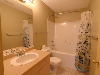 Photo 19: 16328 92 Street in Edmonton: Zone 28 House for sale : MLS®# E4183306