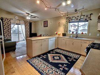 Photo 7: 16328 92 Street in Edmonton: Zone 28 House for sale : MLS®# E4183306
