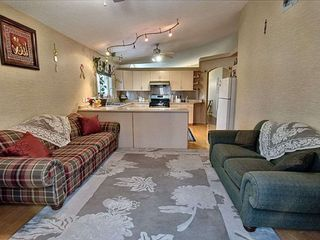 Photo 10: 16328 92 Street in Edmonton: Zone 28 House for sale : MLS®# E4183306