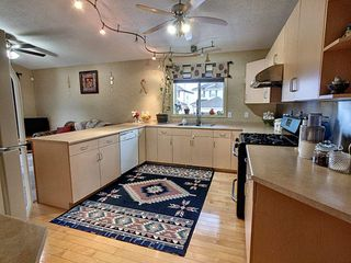 Photo 6: 16328 92 Street in Edmonton: Zone 28 House for sale : MLS®# E4183306