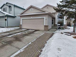 Photo 1: 16328 92 Street in Edmonton: Zone 28 House for sale : MLS®# E4183306