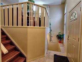 Photo 2: 16328 92 Street in Edmonton: Zone 28 House for sale : MLS®# E4183306