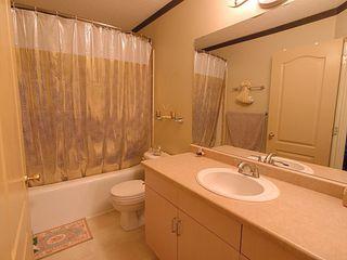 Photo 15: 16328 92 Street in Edmonton: Zone 28 House for sale : MLS®# E4183306
