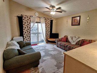 Photo 9: 16328 92 Street in Edmonton: Zone 28 House for sale : MLS®# E4183306