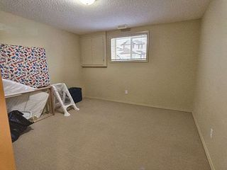 Photo 18: 16328 92 Street in Edmonton: Zone 28 House for sale : MLS®# E4183306
