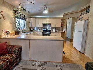 Photo 8: 16328 92 Street in Edmonton: Zone 28 House for sale : MLS®# E4183306