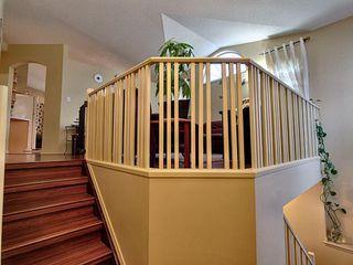 Photo 3: 16328 92 Street in Edmonton: Zone 28 House for sale : MLS®# E4183306