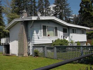 Main Photo: 34759 OLD CLAYBURN Road in Abbotsford: Abbotsford East House for sale : MLS®# R2433154