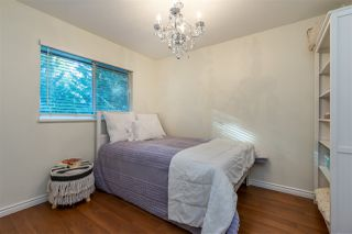 Photo 10: 9565 215A Street in Langley: Walnut Grove House for sale : MLS®# R2437349