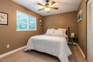 Photo 15: 9565 215A Street in Langley: Walnut Grove House for sale : MLS®# R2437349