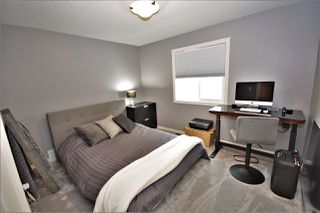 Photo 17: 10310 96 Street: Morinville House for sale : MLS®# E4197809