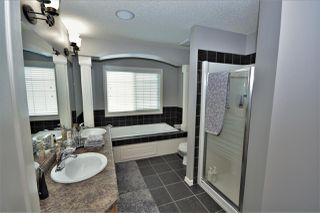 Photo 21: 10310 96 Street: Morinville House for sale : MLS®# E4197809
