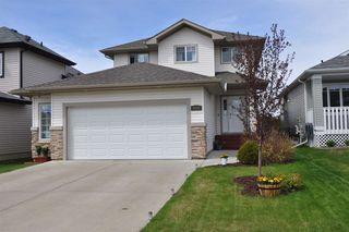 Main Photo: 9608 85 Avenue: Morinville House for sale : MLS®# E4197916